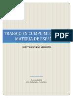 Trabajo Neumonia Monografia_martha(Ale)