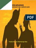 LIBRO DE EKADASHI.pdf