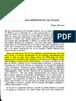anteojeras.pdf