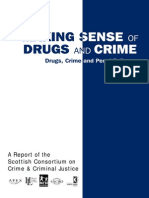 12. Crime and Drugs