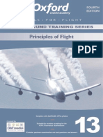 Principles of Flight.pdf