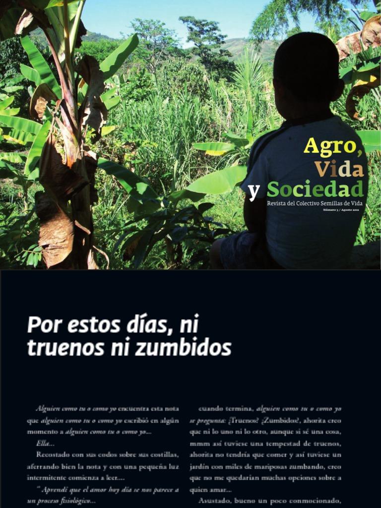 1- Agro Vida y Sociedad 3