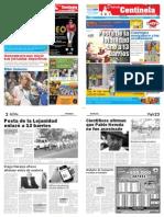 Edición 1454 Noviembre 10.pdf