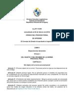 codigoprocesopenal2010-02