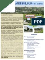 LIVRET2 FEUILLE.pdf