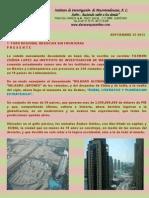 Dubai, Liderazgo y Planeacion Estrategica