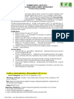 SNL_2011_YOUTH_SQUAD_JOB_DESCRIPTION_FINAL.pdf