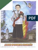 comic beato Duarte.pdf