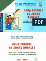 BVCI0002407 1+Agua Potable