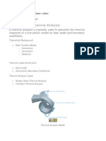 113 - Understanding Thermal Analysis.pdf