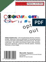 opting out.pdf