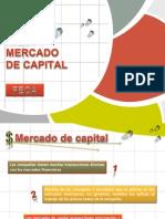 Mercado De Capitales Eq' 7.pptx