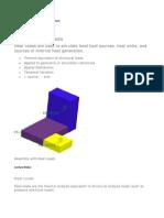 114 - Creating Heat Loads.pdf