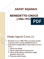 Filsafat Sejarah Croce.pdf