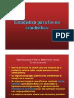 estadistica para no estadisticos.pdf