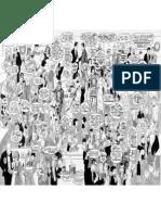 wallywoodComicParody.pdf