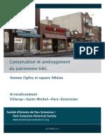 Ogilvy-Athena_FR_FINAL.pdf