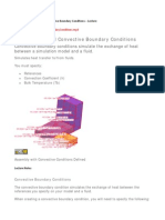 115 - Creating Thermal Convective Boundary Conditions.pdf