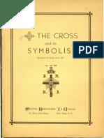 The Cross and Its Symbolism.pdf