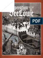 DT_Operation SeeLöwe_US_FFG_sm