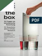 10QuestionsAboutArtisticResearchFolder_final.pdf