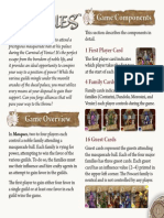 DU21 MSQ Rulebook Eng Web