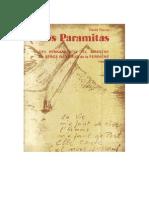 Los Paramitas Volumen II