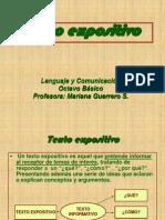 51245365-Texto-Expositivo