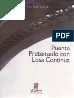 119252805-losa-continua.pdf