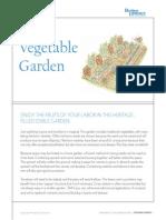 gardplan_VegetableGarden (1)
