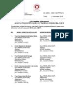 PPPS_182013.pdf