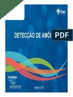 Amonia 2013
