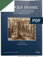 Dussel
