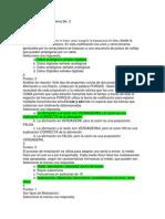 Act 8 Lección Evaluativa No 2.docx