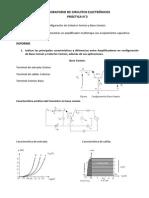 INFORME2 lab.electrónicos