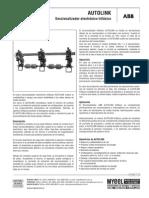Seccionalizador_Autolink_Trifasico