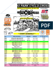 SCPS10_ELDOCX_flyer2013.pdf