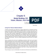 KURT ALBRECHT MISION Y VISION.pdf