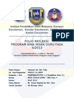 Cover FOLIO BIG.doc