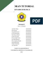 Skenario B Blok 21 Kel 8.docx