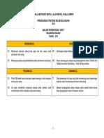 Perancangan Strategik Bola Baling 2014 MBS.pdf
