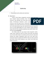 Spektroskop (ID)