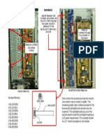 Sony Kdl40s2010 Kdl26s200 Kdl32s30l1 Kdl32s3000 Kdl32xbr4 Kdl46s3000 Training Manual Inverterwarning Lcd