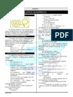 01-conjuntosnmericos-introduo-100801162003-phpapp02