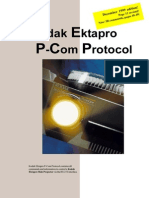 EktaproP Com
