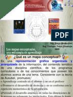 Mapas_conceptuales (1)