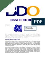 bdo profile.docx