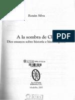 Silva - Comunidades de Memoria y Analisis Historico