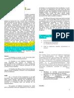 case digest chapter 2.doc