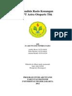 analisis-rasio-keuangan-pt-astra-otoparts-tbk-2007-2011.pdf